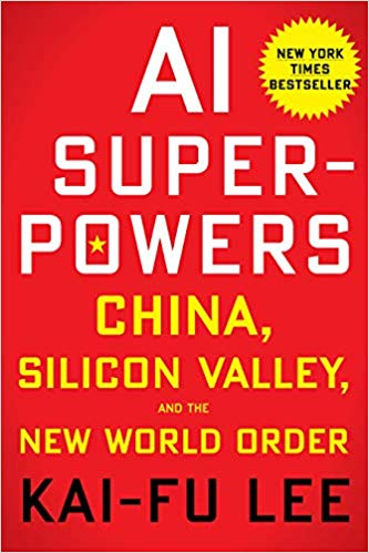 AI superpower