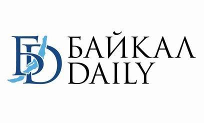 Байкал daily