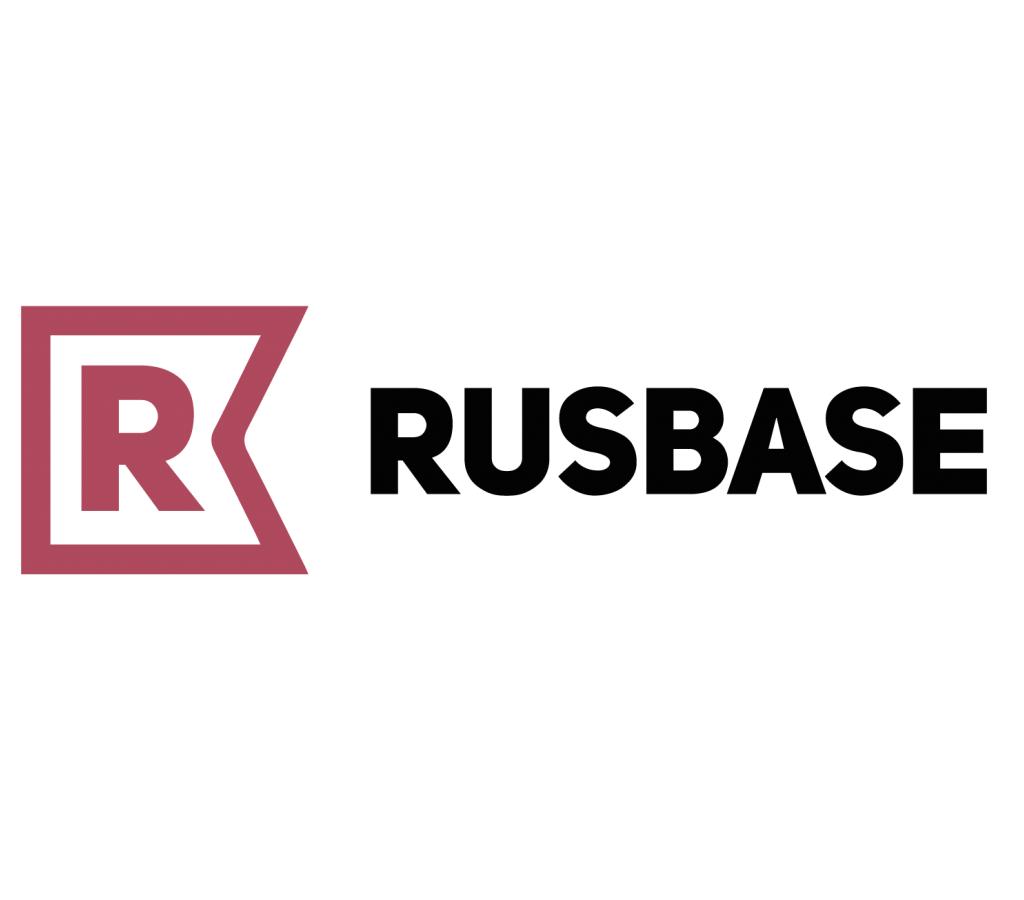 RUSBASE