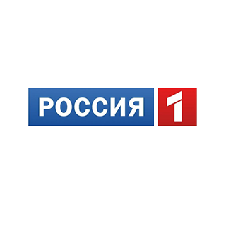 Россия ТВ