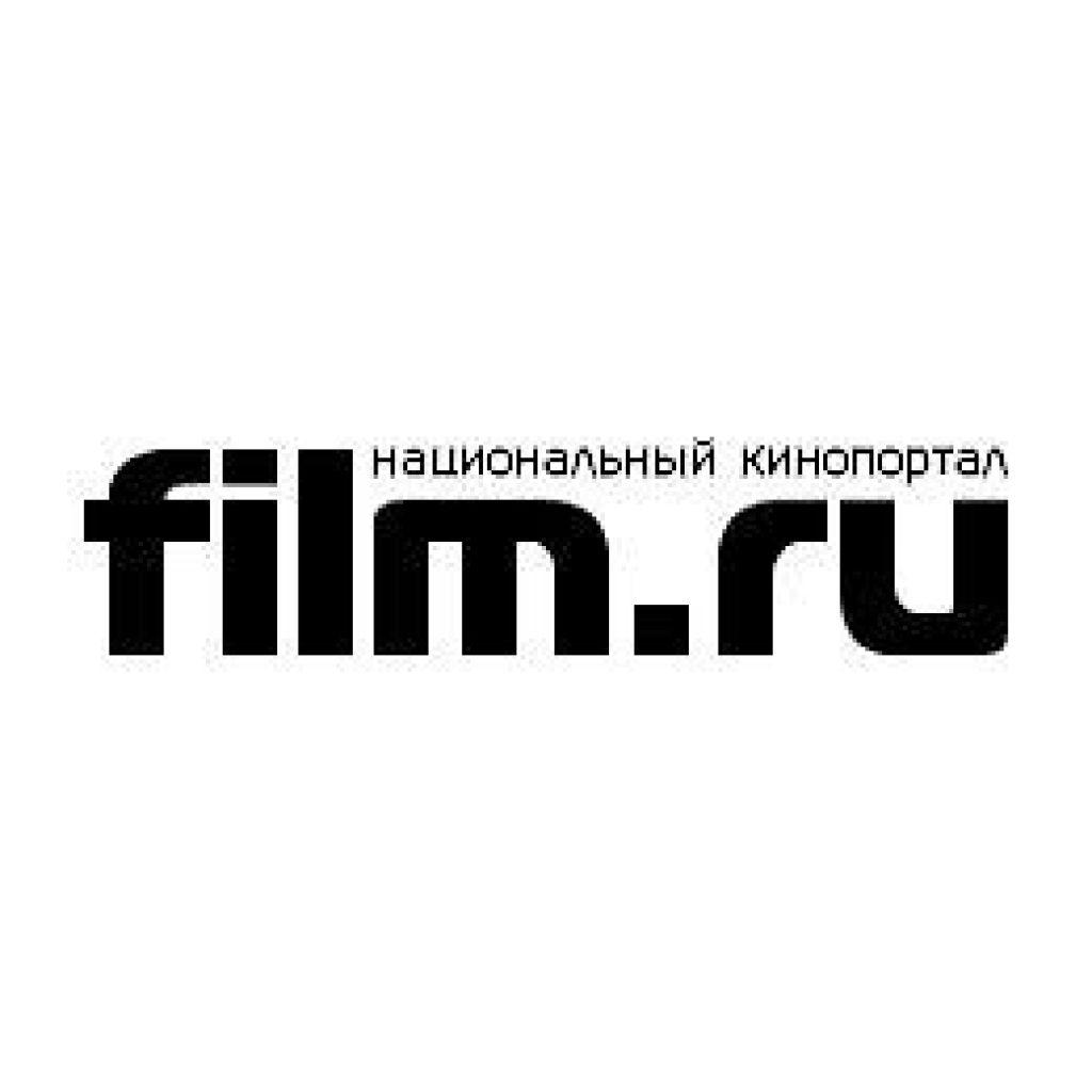 film.ru